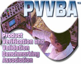 Product Verification & Validation Benchmarking Association