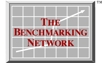 International Contact Center Benchmarking Consortiumis a member of The Benchmarking Network